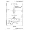 Piper Tomahawk PA-38-112 Pilot's Operating Handbook 1978-1951 $13.95