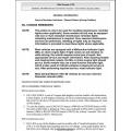 Pontiac GTO Service Reminder Indicators 2004- General Motors (Except Cadillac) $5.95