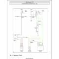 Pontiac GTO System Wiring Diagrams 2004 $5.95