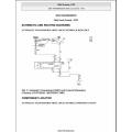Pontiac GTO Transmission Shift Lock Control Service and Repair Manual 2004 $5.95