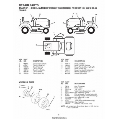 992206 030000 030999 Pro Turn 272 moreover 992206 030000 030999 Pro Turn 272 also Gravely Solenoid Wiring Diagram in addition Gravely Electric Clutch Wiring Diagram also  on gravely wiring diagrams 512