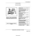 R60SL-DC Clean Burn Diesel, 6,000 LB Capacity TM 10-3930-669-10 Operator's Manual 1997