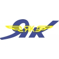 Yakovlev Aircraft Logo!