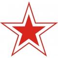 USSR Aircraft Insignia ,Decals!