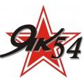 Yakovlev 54 Aircraft Insignia!