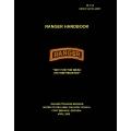 Ranger Engine Manuals