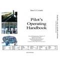 Rans S-12 Airaile Pilot's Operating Handbook