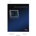 Rockwell Collins FMS Flight Management Systems Operations 2005
