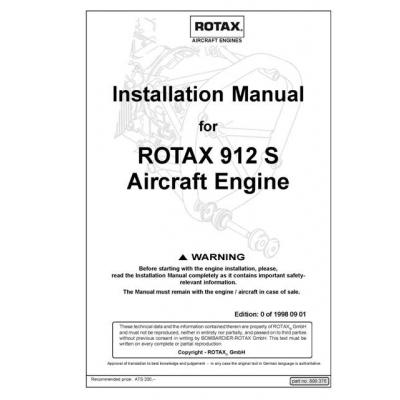 model series 283h00 1330 repair manual