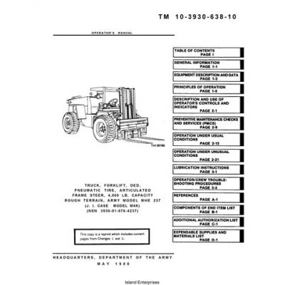 Automotive Pumpkin Carving Patterns Bmw also C2VtaS10cnVjay10aXJlLWRpYW1ldGVyLWNoYXJ0 also Clipart 24032 additionally Rough Terrain Army Mhe 237 Ji Case M4k Tm 10 3930 638 10 Operator039s Manual 1980 995 P 2891 in addition Tailift 9l Fd100 22000 Lb Pneumatic Diesel Forklift. on tire rating