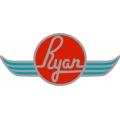 Ryan/Navion