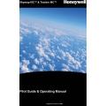 Skymap IIIC & Tracker IIIC Pilot Guide & Operating Manual 2006 $13.95