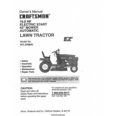 Coupon code for sears lawn mower parts lifetouch coupons code 2018 we specialize in after market blades and lawn mower parts for all makes and models of lawnmowers fandeluxe Gallery