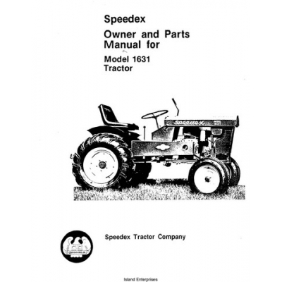 2013 08 01 archive further John Deere Model B Engine Diagram also 1966 Cessna Wiring Diagram further Small Airplane Lights moreover Starter  engine. on what is aircraft wiring diagram manual