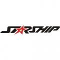 Beechcraft Starship Aircraft Logo,Decals!
