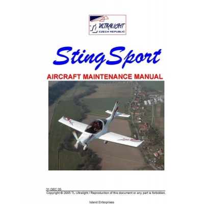 piper aircraft maintenance manuals download