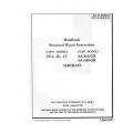 Handbook Structural Repair Instruction