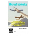 Microair T2000 SFL Transponder Installation Manual  $13.95