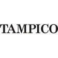 Tampico Aircraft Decal/Stickers!