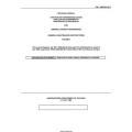 TM 1-1500-204-23-1 AVUM, AVIM General Aircraft Maintenance and Technical Manual Vol.1