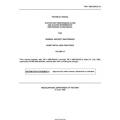 TM 1-1500-204-23-10 AVUM, AVIM General Aircraft Maintenance and Technical Manual Vol. 10