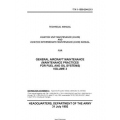 TM 1-1500-204-23-3 AVUM, AVIM General Aircraft Maintenance and Technical Manual Vol. 3
