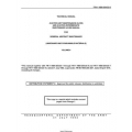 TM 1-1500-204-23-6 AVUM, AVIM General Aircraft Maintenance and Technical Manual Vol. 6
