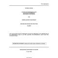 TM 1-1500-204-23-8 AVUM, AVIM General Aircraft Maintenance and Technical Manual Vol. 8