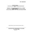 TM 1-1500-250-23 AVUM, AVIM Technical Manual