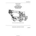 TM 10-3950-672-10 Warehouse Crane 10,000 LB. Capacity, M469 Wheeled, Diesel Powered Technical Manual Operator's Manual