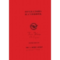 Pratt & Whitney Twin Wasp C3 Engines Operator's Handbook  $6.95