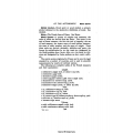 The American Cyclopedia of the Automobile Volume Four $4.95
