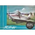 The Swift Advanced Aero-Dynamic Design $2.95