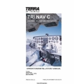 Terra Tri Nav-C Course Deviation Indicator Owner's & Installation Manual 1996 $9.95