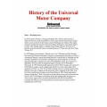 Universal Marines
