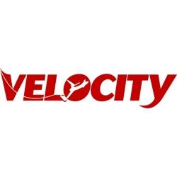 Velocity Aircraft Logo,Decals!