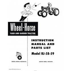 Case Ih 895 Wiring Diagram as well Stihl Fs 80 Parts Diagram further Plane Turbine Engine Diagram besides Engine Ps Diagram further Rc Model Schematic. on rc tractor parts diagram and wiring