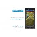 Aspen Avionics Evolution Flight Display Pilot's Guide Supplement