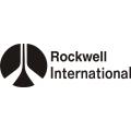 Rockwell International Aircraft Logo,Decals!