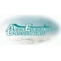 Aero Electric Connection XCOM Intercom DIY Wiring Diagram