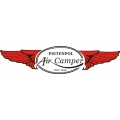 Air Camper Aircraft Decals!