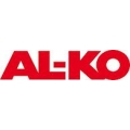 AL-KO Tractors