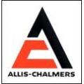 Allis-Chalmers Forklift