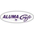 Alumacraft Boat Logo,Decals!