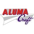 Alumacraft Boat Decals,Sticker!