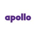 Apollo A-34 GPS Antenna Installation Manual 2003