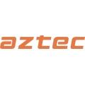 Piper Aztec Aircraft,Logo,Decals!