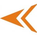 Piper Aztec Aircraft Logo,Decals!