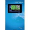 Bendix King AV80R Handheld User's Guide