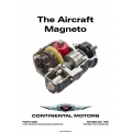 Continental the Aircraft Magneto X46001 $9.95